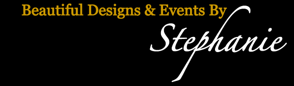 The Importance of Hiring an Interior Designer: An Interview with Stephanie Welch-Lewis of Beautiful Designs & Events By Stephanie
